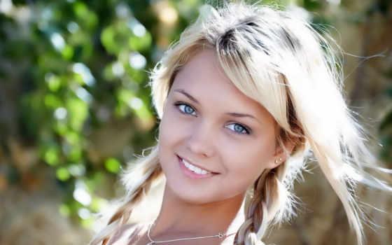 свет, девушка, серые, глазами, сне, color, глаз, голубые, девушку,