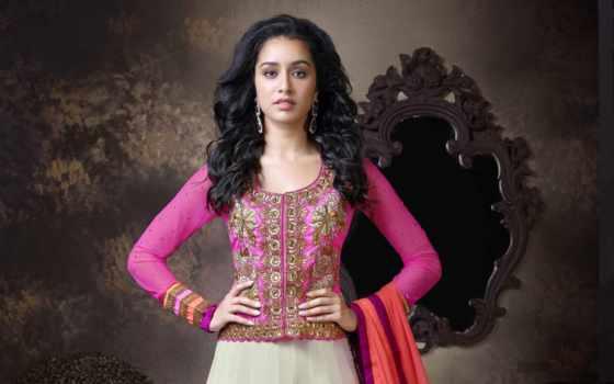 shraddha, kapoor, bollywood, актриса,