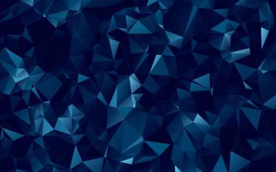 абстракция, коллекция, геометрия