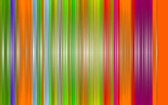 текстура, band, pattern, line, color, вертикальный, colorful, blue, полосатый