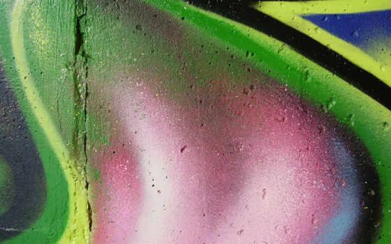 graffiti, spryacan, free, графити, grafity, photos,