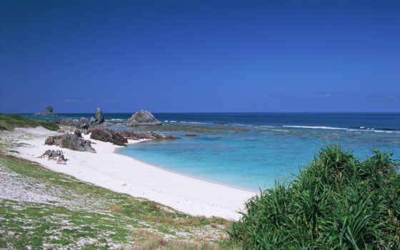 окинава, япония, наха, days, японию, путешествия, остров, отдых,