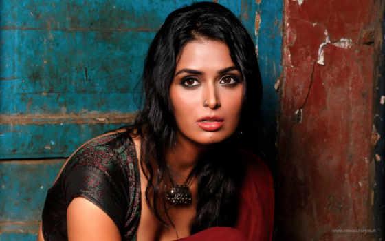 dixit, meenakshi, актриса, views, bollywood, так, минакши,
