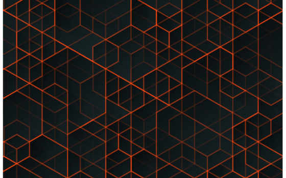 pattern, photos, vectors Фон № 131676 разрешение 1450x1450