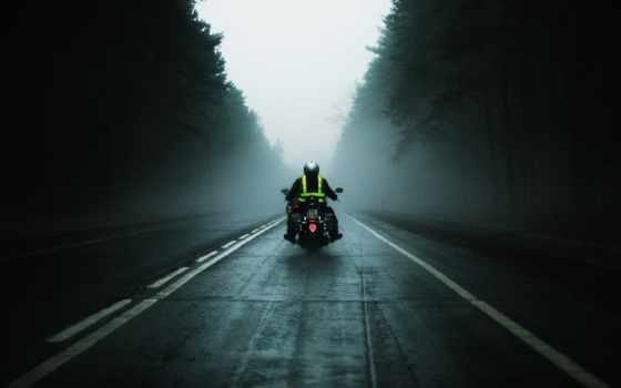 bike, мотоциклы, мотоцикл, дорога, driver, скорость, yamaha, настроения, мото,