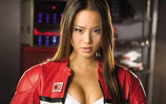 jamie, chung, pinterest, актриса, red, alert, conquer, command,