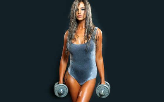 devushki, спорте, гантелями, фитнес, nog, приседания, яndex, упражнения, club, повторений,