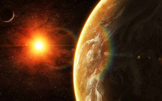 sun, космос, planet, star, facebook, фото, sci, картинка,