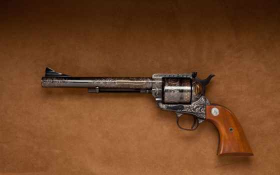 colt, new frontier, s.a.a, .45, кавалерия, президент, гравировка