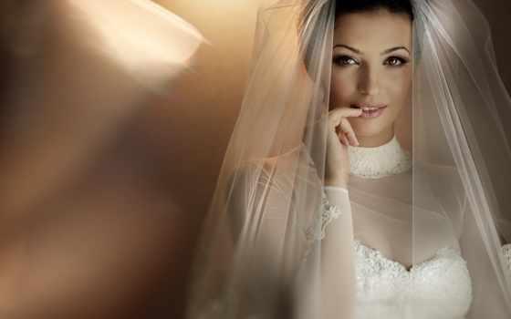 невесты, невеста, fata