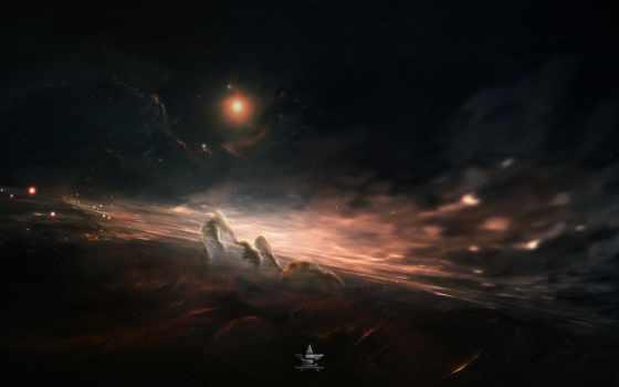 nebula, пыль, stellar, uhd, pinterest, февр, are,