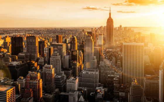 que, york, nova, filmes, new, foi,