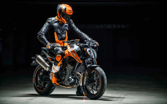 ktm, duke, мотоцикл, супер, bikes, adventure, найти, you,