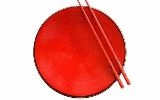 еда, который, nagumyi, книга, skin, улучшить, метод, japanese, system, помощь, уменьшить