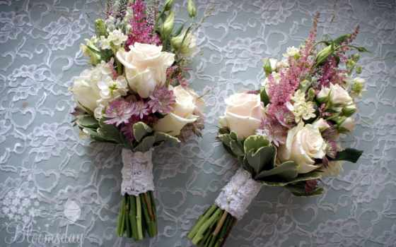 букет, композиция, розы
