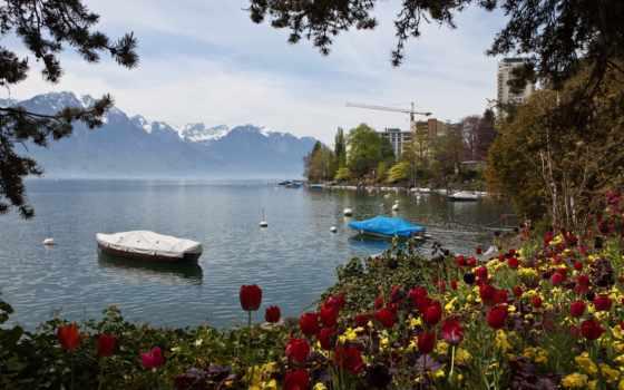 картинка, горы, природа Фон № 95862 разрешение 4500x3000