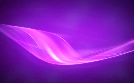 design, abstract, фиолетовый