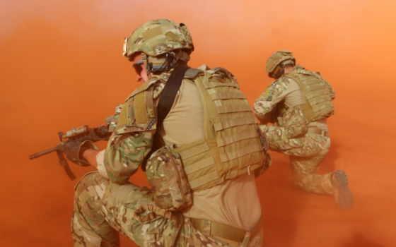 ranger, regiment, тренировочный, шпалери, rangers, военные, армия, компьютер, пыль, soldiers,