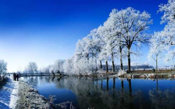 весна, природа, one, click, определит, достопримечател, цветы, программа, района, автоматически, скачано,