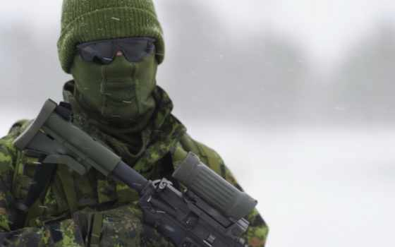 forces, канадский, armed, photos, канада, cf, военный, forward, солдат,