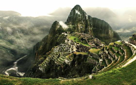 machu, picchu, пикчу, перуанский, подробнее, город, vista, инков, дешевые, brightlife,