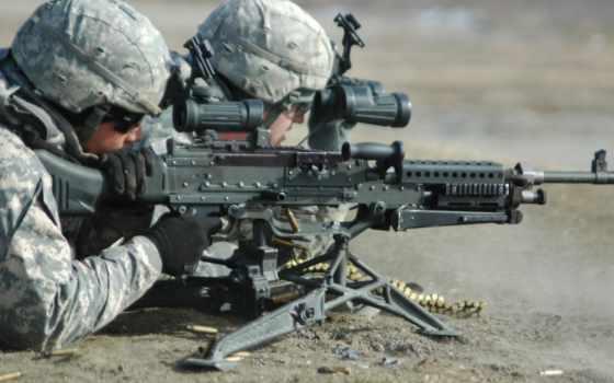 usa, военные, армии