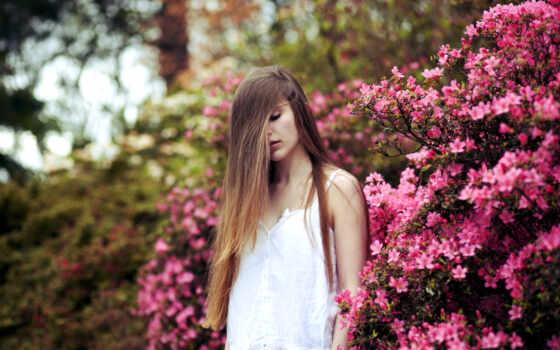 warnet, лара, фотохудожница, matzingha, летняя, варнет, hairstyle, немецкая,