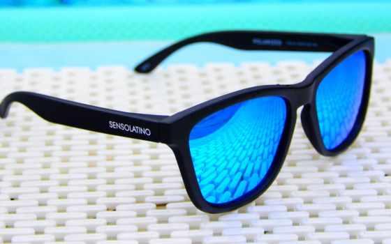 очки, солнцезащитные, browse