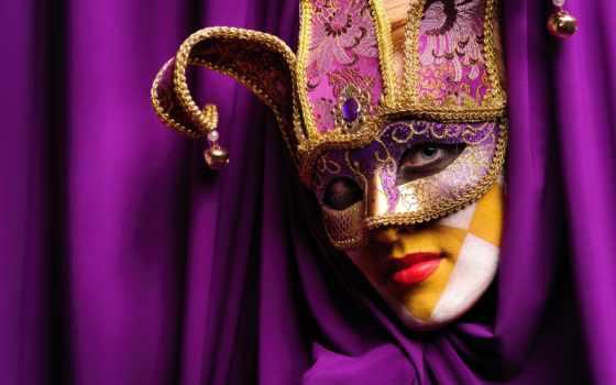 маска, printing, stock, images, женщина, photos, маски, сексуальная, девушка, граф,