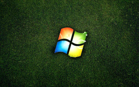 windows, proxy, microsoft, logo, логотип, нравится, авто, виндовс, cover,