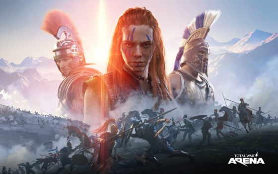 war, total, arena