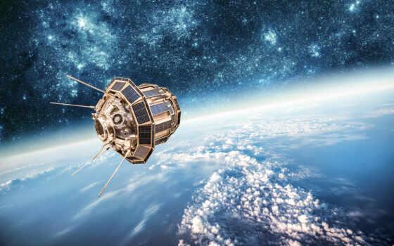 ,, спутник, космическое пространство, космическая станция, космический аппарат, атмосфера, пространство, небо, астрономический объект, земля, аэрокосмическая техника, аэробус, воздушное судно, airbus zephyr, беспилотный летательный аппарат, airbus defence and space, northrop grumman rq-4 global hawk, воздушное судно, летные испытания