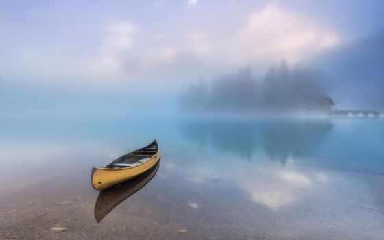 china, сообщение, canoe, water, небо, star, myi