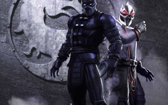 mortal, kombat, noob, das, la, and, deception, que, shao, is, da, saibot, fondos, en, smoke, الرعب, video, khan, mk, von, cool, trailer, wallpapers, super, айл, чтобы, los, المرعب, wallpaper, las,