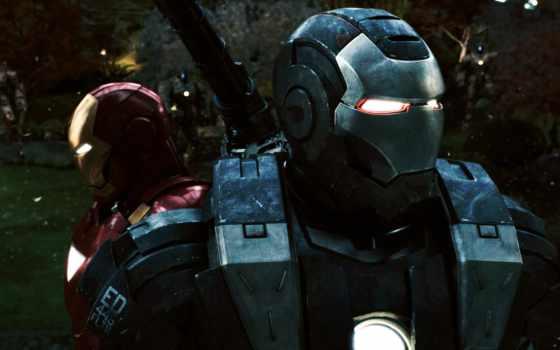 avengers, war, машина, ultron, age, iron, мужчина,