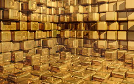 золотистый, фоны, сайта, текстуры, золотые, графика, бэкграунды, дата, наши, пользователи, качают,