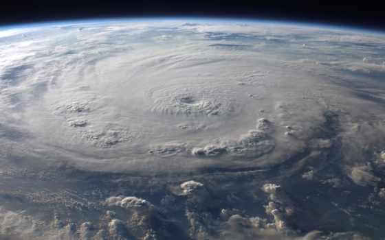 tàng, озон, cực, нам, thường, ôzôn, của, máy, nằm,