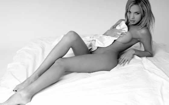 белье, devushki, красивые, девушек, нижнем, sex, рост, full, дългокрака, kaka, erotica,
