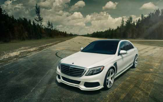 mercedes, class, benz, мерседес, brabus,