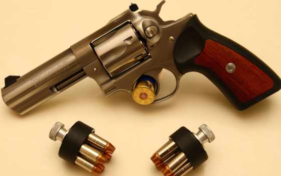 ruger, gp, revolvers, shot, sturm, double, action, magnum, guns,