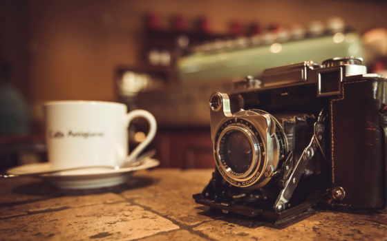 фотоаппарат, tech, страница, our, desktop,
