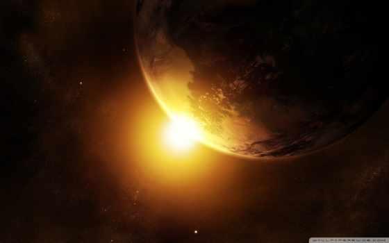 sun, star, которой, сквозь, астероиды, кометы, живем, солнца,