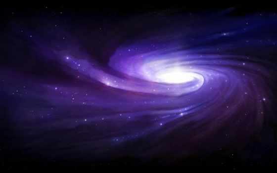 космос, космоса, новости, дешевые, cosmos, галактик, галактики, подвески, кулон, ценам, ювелирные,