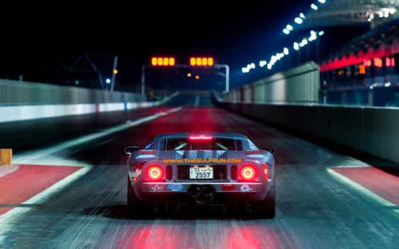 racing, drag, ford, треке, android, авто, джей, monaco, race, гоночном,