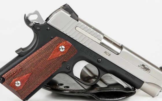 sig, sauer, пистолет, pistiols, фон, коллекция, mobile, free,