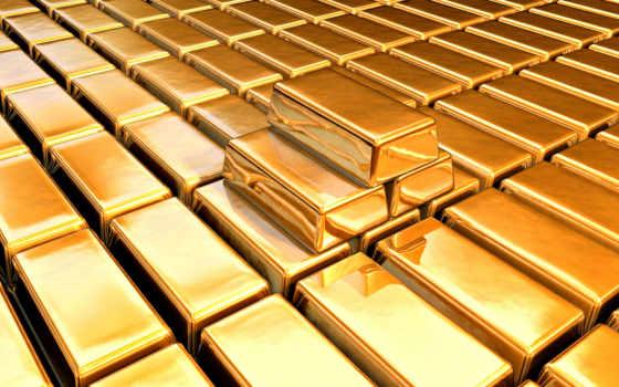 gold, золота, silver