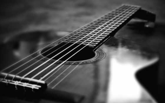 гитара, фон, tumblr