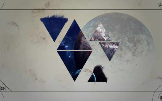 rumah, segitiga, фотографий, menggambar, треугольник, bumi, china, beli,