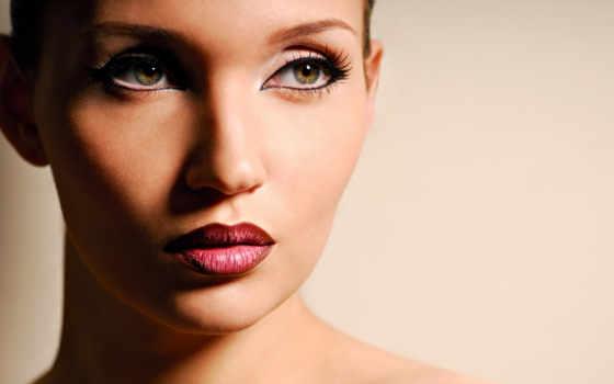 яndex, контур, макияж, губ, permanent, губы, помады, коллекциях, нанесите,