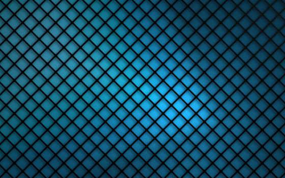 решетка, blue, текстуры, сетка, клоун, фильмы, линии,